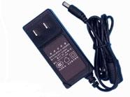 19.5V 1.84A /34W PHILIPSノートPC用ACアダプター