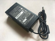 19V 2.37A/45W(compatible with 19v 1.58a /1.84a) PHILIPSノートPC用ACアダプター