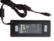 19V--7.89A/7.9A  150W GSB357CLEVOノートPC用ACアダプター