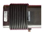 5V=1A 20V=6.5A 130W DELLノートPC用ACアダプター