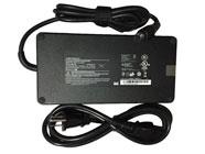 19.5V 16.9A 330W(Compatible  20V 15A) CHICONYノートPC用ACアダプター