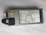 12V 91.6A DELLノートPC用ACアダプター