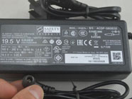 19.5V 2.35A 45W SONYノートPC用ACアダプター