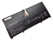 PA-1650-02 45WH 14.8V PC バッテリー