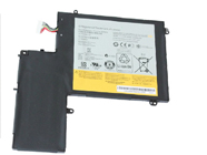 DELL 46wh/4160mah 11.1V PC バッテリー