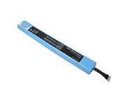 M22BAT-8 3600.00mAh 14.8v PC バッテリー