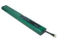 M22BAT-8 4400.00mAh 14.8v PC バッテリー