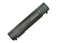DA130PM130 5600mah 10.8V PC バッテリー
