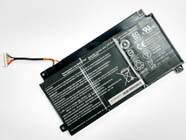 Dell Latitude X1 3860mAh/45Wh 10.8V PC バッテリー