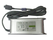 16v 2.5A SONYノートPC用ACアダプター