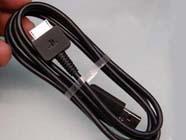 SONYノートPC用ACアダプター