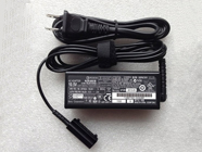 10.5V 2.9A 30W(ref to the picture) SONYノートPC用ACアダプター