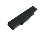 Dell Latitude E5500 4800mAh 11.1v PC バッテリー