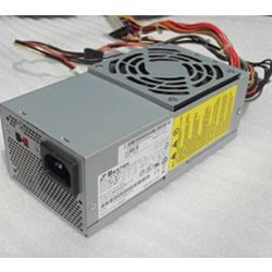 300w DELLノートPC用ACアダプター