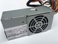 EXA1206CH 100-240V 50-60Hz(for worldwide use) 12V 