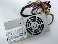 12V 17A +5A,+3.3V,250W DELLノートPC用ACアダプター
