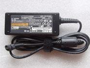 10.5V 2.9A,30W SONYノートPC用ACアダプター