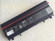 12V 8700MAH/97WH/9Cell  11.1V(Wider than 65WH) PC バッテリー