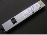 :+V12.2V  55.0A MAX IBMノートPC用ACアダプター