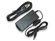 19v - 65W Max HPノートPC用ACアダプター